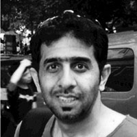 Faisal Al Farsi, Co-Founder and CEO of PowerDMARC