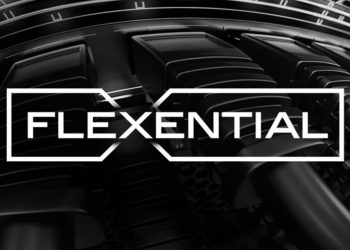 Flexential appoints new COO of colocation services