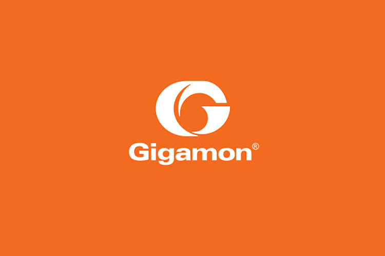 Gigamon unveils VMware Ready certified GigaVue Cloud