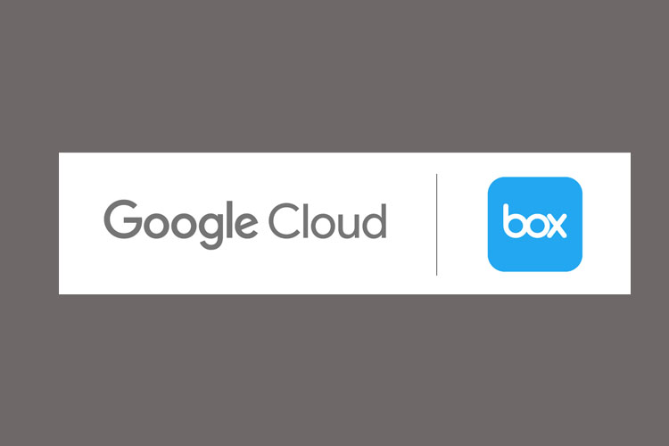 Google Cloud and Box partner to transform work in the Cloud