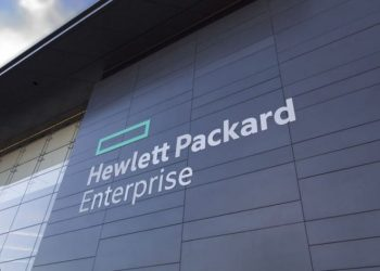 HPE announces European hosted HPE GreenLake cloud offer with Interxion