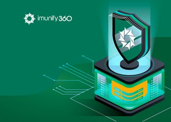Imunify360 4.9 released