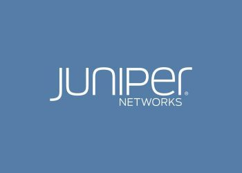 Juniper Networks to appoint new Chief Information Officer