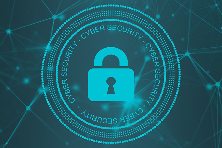 K2 Cyber Security partners with GuardSight