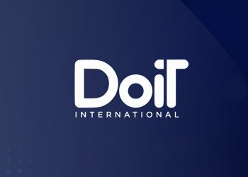 Kristen Tronsky joins DoiT as Chief People Officer