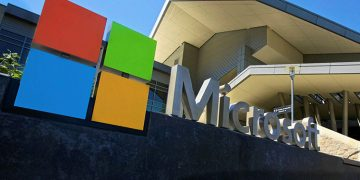 Microsoft unveils Sustainability Calculator to calculate carbon emissions
