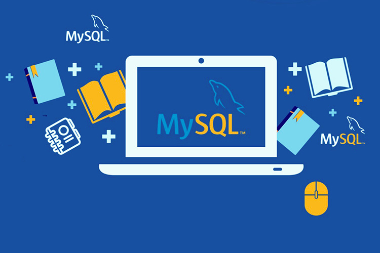 MySQL is also changing terminology