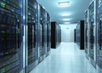 NetForChoice releases new age Busy hosting solution