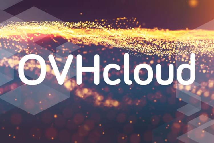 OVHcloud launches managed web hosting in APAC