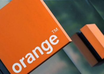 Orange and Google Cloud partner to reinforce their presence in Europe