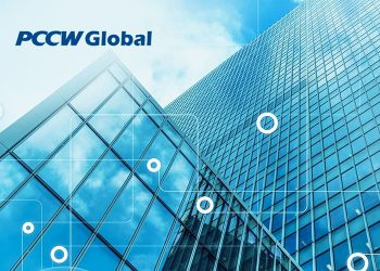PCCW's Console Connect is live in all Global Switch data centers