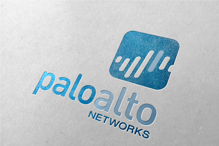 Palo Alto Networks expands to the UK