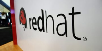 Red Hat Enterprise Linux 8.3 beta now available