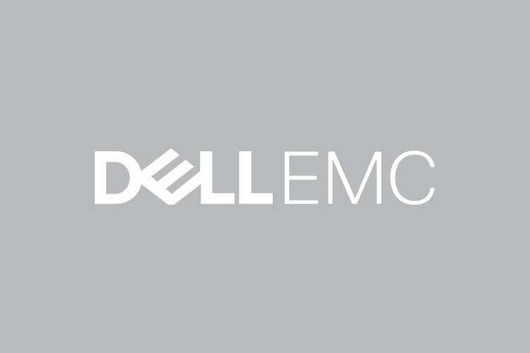 The researchers with Positive Technologies who discovered a web vulnerability, in the Dell EMC iDRAC remote access controller published a detailed analysis.