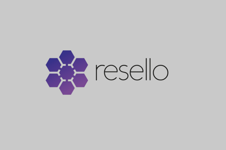 Resello unveils new Acronis proposition for WHMCS users