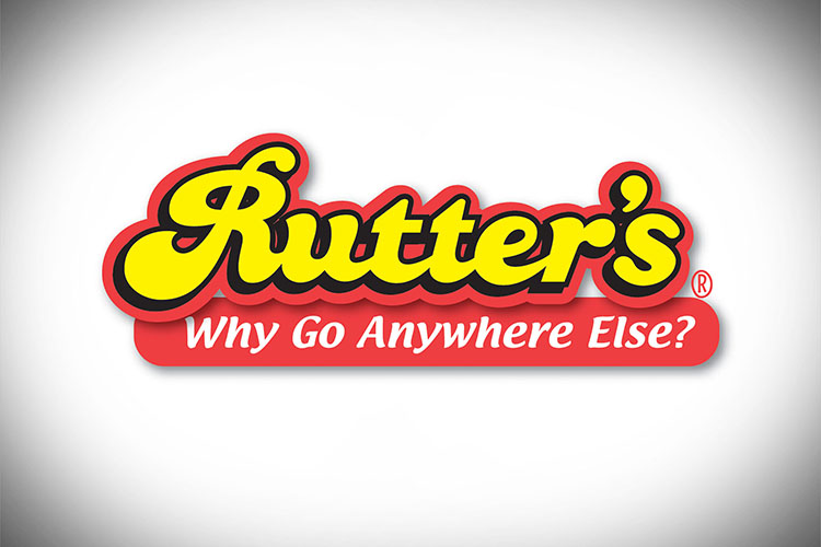 Rutter's choses PDI Cloud Hosting Services