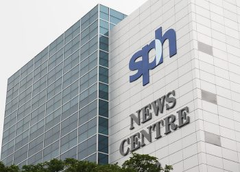 SPH and Keppel to develop and operate Singapore data center