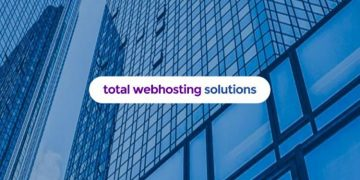 Skyberate and MageHost joins Total Webhosting Solutions