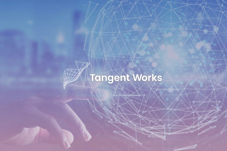 Tangent Works' TIM is now in Azure Marketplace