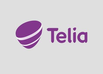 Telia builds a partly solar powered data center in Estonia