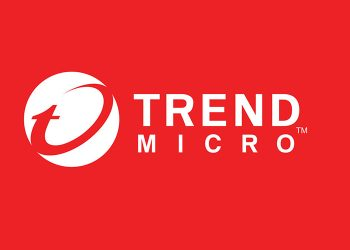 Trend Micro Cloud One – Conformity available for Azure
