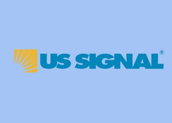 US Signal receives VMware Cloud Verified status