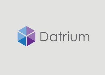 VMware to acquire Datrium for disaster recovery