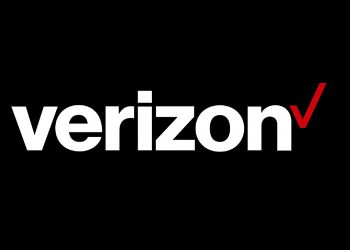 Verizon accelerates IoT solution creation with Microsoft Azure