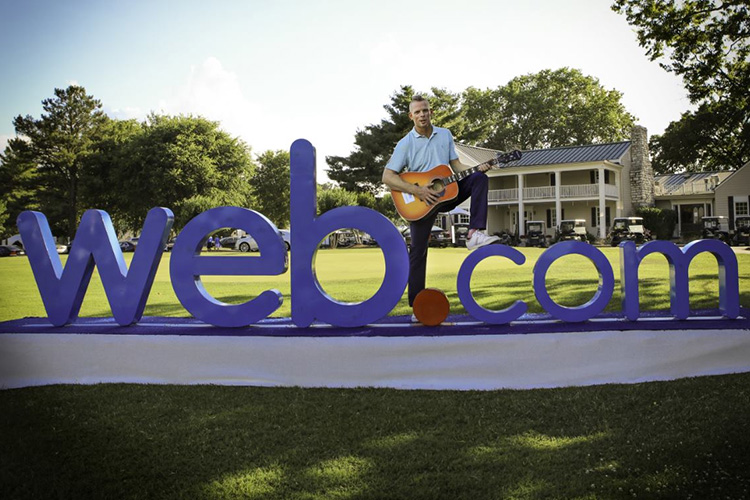 Web.com to acquire Webcentral for $12.2 million