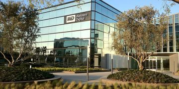 Western Digital extends its HDD technology and capacity