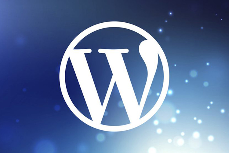 WordPress 5.5 release candidate is now available