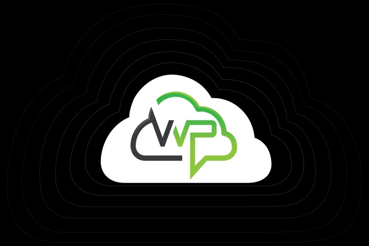 WorldPosta expands its solutions