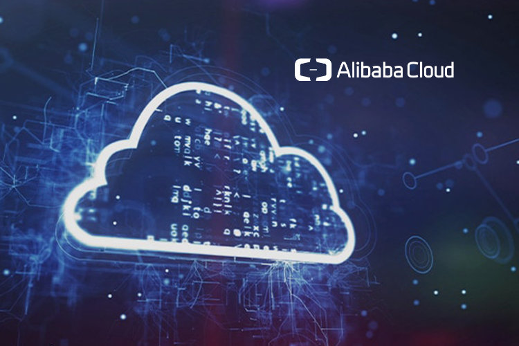 Alibaba Cloud is chosen by two in five Fortune 500 Companies