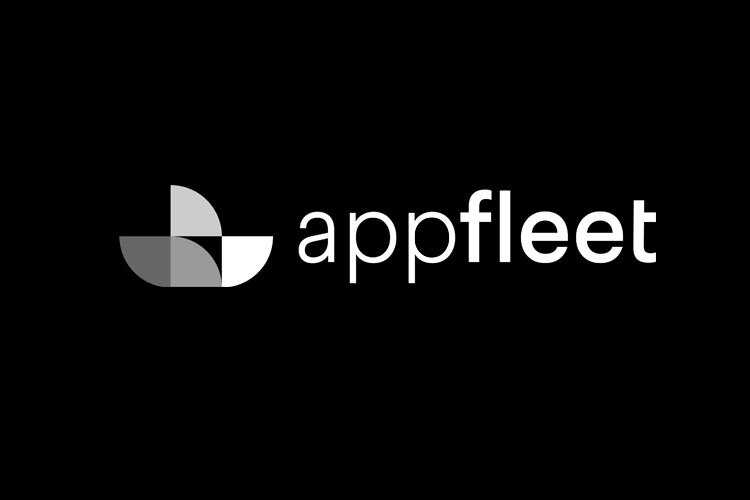 appfleet launched for improving the efficiency of business processes