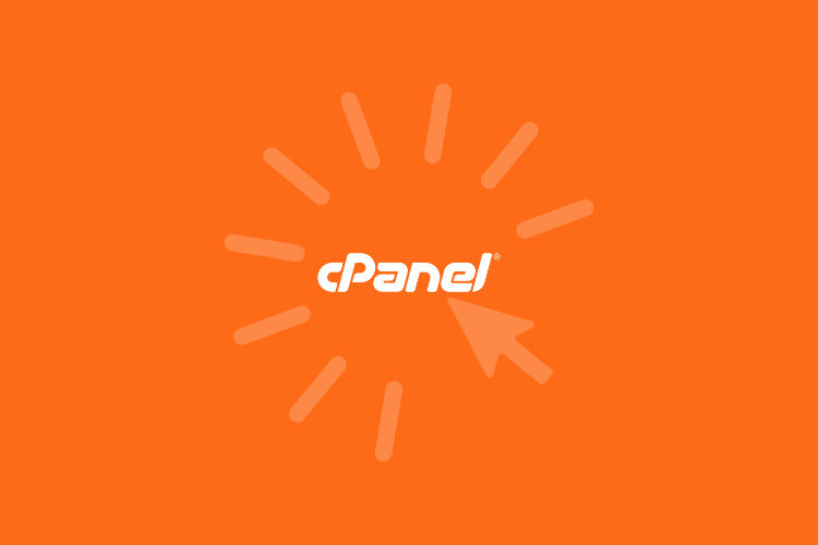 cPanel releases fix for security issues