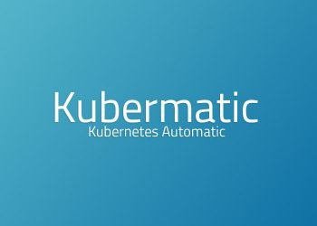 Kubermatic Kubernetes Platform 2.14 released