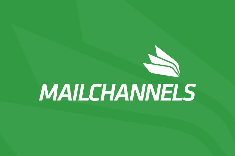 Interview: Ken Simpson - MailChannels, Co-Founder & CEO