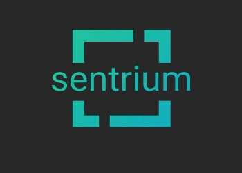 Sentrium partners with Edgecore Networks and EPS Global