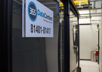 365 Data Centers adds Crosslake Fibre as a customer and service provider