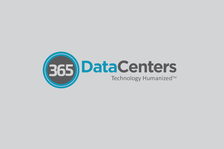 365 Data Centers expands its network with Crosslake Fibre