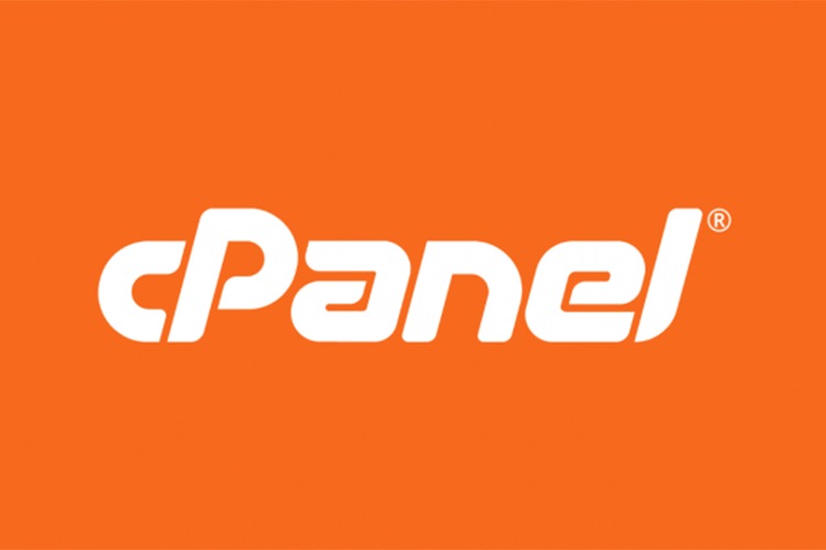A new phishing scam targets cPanel users