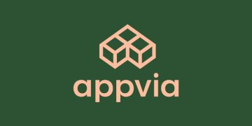 Appvia announces cloud spending predictions tool