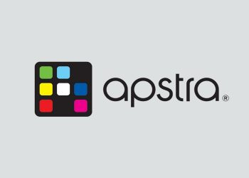 Apstra announced the latest evolution of Apstra AOS, preparing for the rapid growth of the Intent-Based Networking market