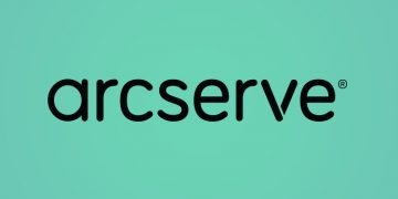 Arcserve Cloud Direct available at Ingram Micro Cloud Marketplace