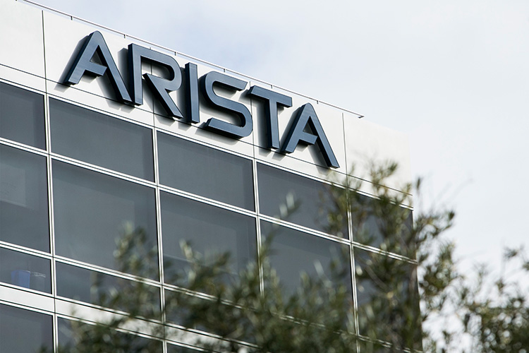 Arista Networks announced additions to its multi-cloud