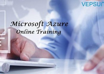 Azure Training Online Instructor Led & Pure Hands-on Training 60 Hours