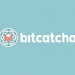 Bitcatcha launched itcatcha.com which was developed for assisting small business owners who are hoping to increase their productivity and profit.