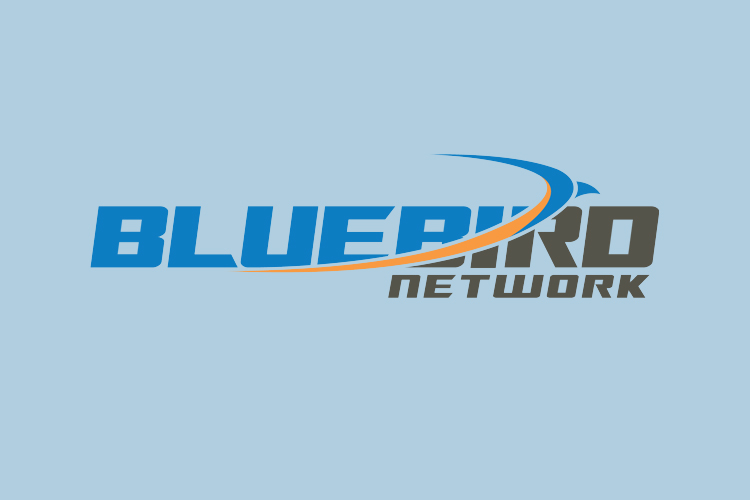 Bluebird Network expands its fiber infrastructure in Columbia