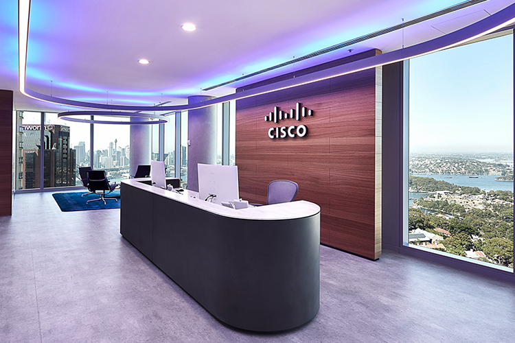 Cisco urges users to update network appliances for a critical flaw