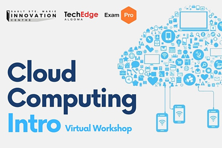Cloud Computing Intro